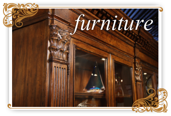 Furniture Stores Kitchener Ontario | Charterhall Fine Interiors Purveyors Of Fine Furniture
